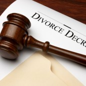 Why Following the Advice of a Divorce Lawyer in Kendallville IN Makes Sense