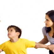 When To Hire A Child Support Attorney In Auburn Indiana