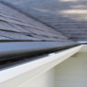 What To Expect From Gutter Installation In Peachtree City, GA