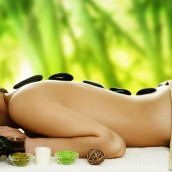 4 Reasons to Go for a Massage Therapy