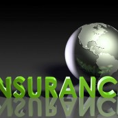 What Can an Owner Learn from a Business Insurance Broker?