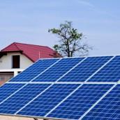 The Benefits of Monocrystalline Solar Panels