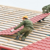 Hiring a Sound Roofing Contractor