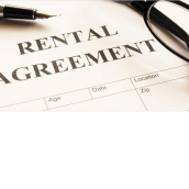 How a Real Estate Law Firm Chicago Can Protect a Tenant's Rights