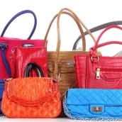 4 Popular Types of Cross Body Bags