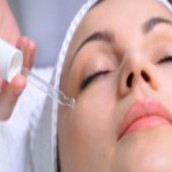 Eliminate Fine Lines and Scars With the Non-invasive SkinPen in Moore, OK