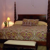 What Are Your Options For New Orleans Holiday Accommodations?