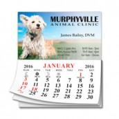 3 Benefits of Using Promotional Calendars