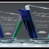 Taking Care Of Recognition Awards Washington DC