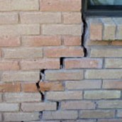 The Characteristics Every Home Damage Restoration in Pensacola Company Should Have