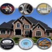 Saving Money and Gaining Peace of Mind Are Possible With Home Automation