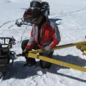 Tips for Finding the Right Snowmobile Trailer Groomers for Sale