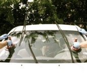 How Does Insurance Deal with Auto Glass Repair in Garland, TX?