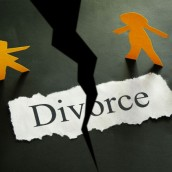 Divorce Law in Bel Air, MD Can Be Complicated