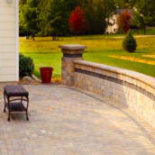 Paving Services In Charleston IL Is More Than Asphalt And Concrete