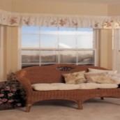 Reasons to Contact a Company about Window Services in Dayton OH