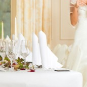 How To Choose the Right Company for Kosher Catering in Livingston