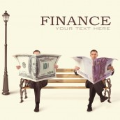 Financial Consolidation Software and Better Accountants