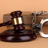 Why Is Bail Bonding Pontiac A Viable Opportunity For Defendants