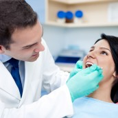 A Full-Service Dentist In Columbus WI Can Give Help You Maintain Oral Health