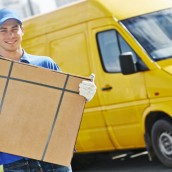 Working With A Fantastic Mover in St. Paul Makes the Move Much Easier