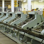 Why Using a Professional for Digital Printing in Wichita Falls Texas is Beneficial