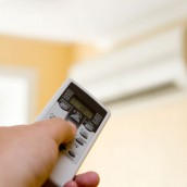 The logical approach to air conditioning maintenance