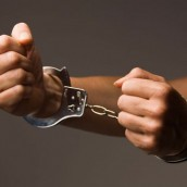 Dispelling Common Legal Myths With Criminal Defense Lawyers in Spokane WA
