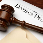 Divorce Law in Rockville Centre, NY Can Be Complicated