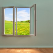 A Window Replacement in Marietta Will Soundproof Your Home