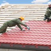 How to Prepare for a Roof Replacement in Minneapolis