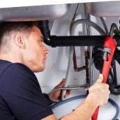 Situations That Call for Help from Plumbers in Temecula