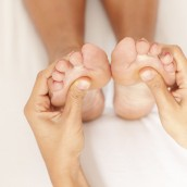 Seeing A Podiatrist For Bunion Surgery