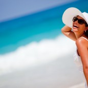 Enjoy Your Vacation Even More With Myrtle Beach Luxury Condo Rentals