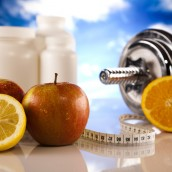 The Benefits Of Incorporating Amino Grow Into Your Supplement Regime