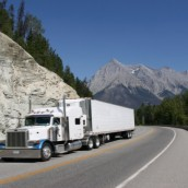 What to Look for in Flatbed Brokers and Transportation Carriers