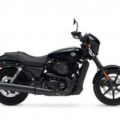 Things to Look For When Trying to Choose the Right Harley Davidson Dealers in Pittsburgh