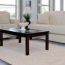 Discover Affordable Carpeting Services In Longmont CO