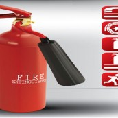 How To Prepare For A Fire System Installation