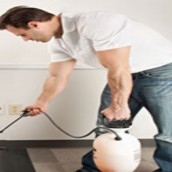 Why A Service Contract With One Of The Local Pest Control Services Makes Sense