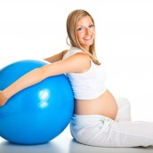 The Benefits of Taking a Child Birth Class