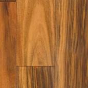 How to Install Hardwood Flooring