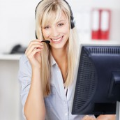 Understanding The True Physician Answering Service Cost Factors