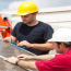 What To Expect When Working With A Solar System Contractor In Salt Lake Utah