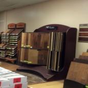 Hardwood Flooring Is A Very Popular Option
