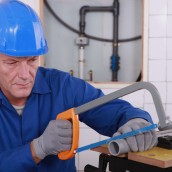 Signs it is Time to Call Plumbers in Oklahoma City
