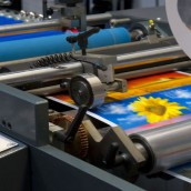 Do You Want Bigger Impact From Your Banners Printing In Miami FL?