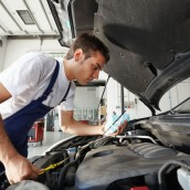 How to Save on Auto Repair in Broken Arrow