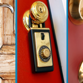 Benefits of Using Deadbolts in Chicago IL