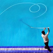 Reasons to Hire Professionals for a Home's Pool Cleaning in Connecticut Needs